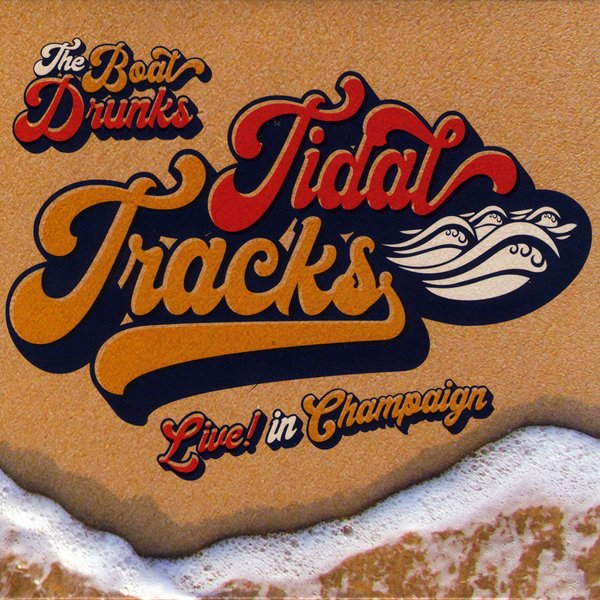 This image has an empty alt attribute; its file name is Tidal-Tracks-cover.jpg